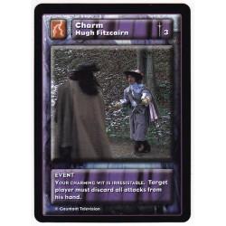 Duelist (Ballestra ver 1)