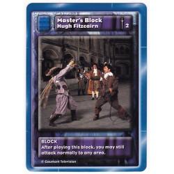 Nemesis (Kanis)