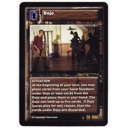 Crystal (Erato)