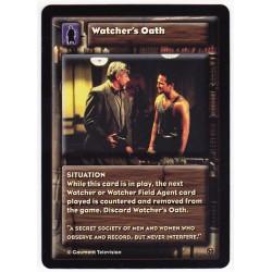 Master's Block
