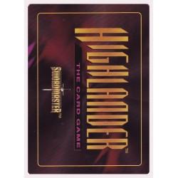 Well Prepared Defense