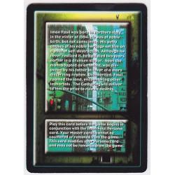 Kastagir : Dodge