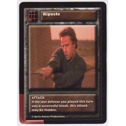 Kastagir : Master's Guard...