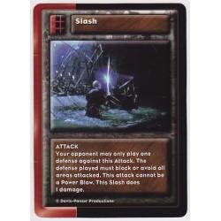 Khabul Khan : Armor...