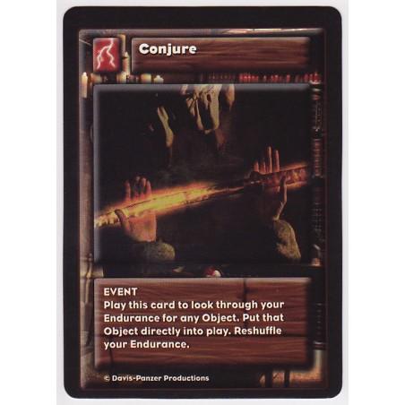 112 - Dwarf Cannon