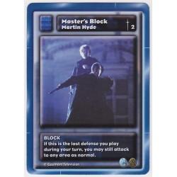 Spinning Attack (UR)