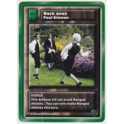 Focused Block (UR)