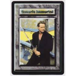 Feint (Hidden)