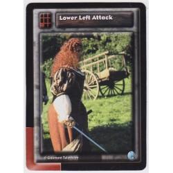 Holy Ground (Forfeit)