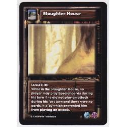 Iman Fasil (+1 Ability...