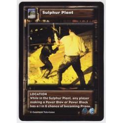 Iman Fasil (Master Premium)...