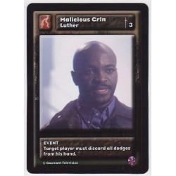 Slash (Lower)