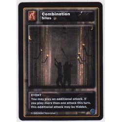 Detective Walter Bedsoe