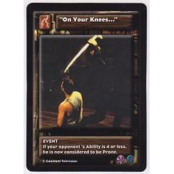 Nemesis (Kane)