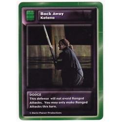 Hugh Fitzcairn : Master's...