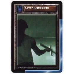 Kanis : Hound (Cornwall)