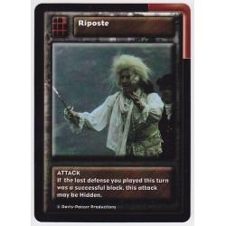 Kanwulf : Combination