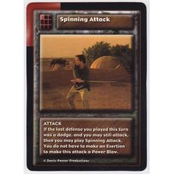 Kanwulf : Extra Shot