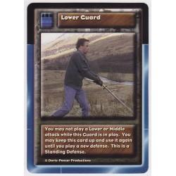 Martin Hyde : Combination