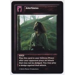 Martin Hyde : Hunter