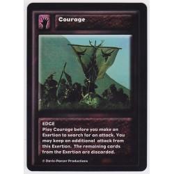 Martin Hyde : Master's Trick