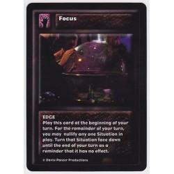 Paul Kinman
