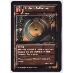 Richie Ryan : Master's Attack