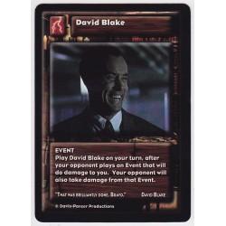Crystal (Euterpe)