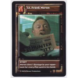 Katana Sword : Quality Blade