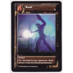 Rapier : Quality Blade