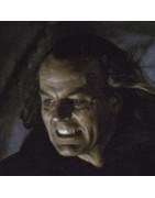 Sorcerer Nakano - Highlander The Card Game - Movie Edition singles for sale