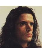 Khabul Khan
