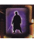 Situation (Generic) - Highlander The Card Game - The Watcher's Chronicle - singles for sale
