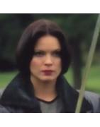 Edge/Event (Generic) - Highlander The Card Game - Four Horsemen - singles for sale